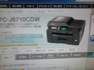 KC3I0180.jpg