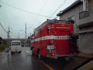 KC3I0238.jpg
