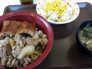 NCM_0067.JPG