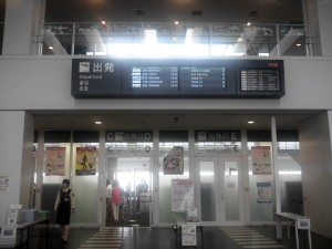 NCM_0603.JPG