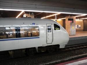 NCM_0853.JPG